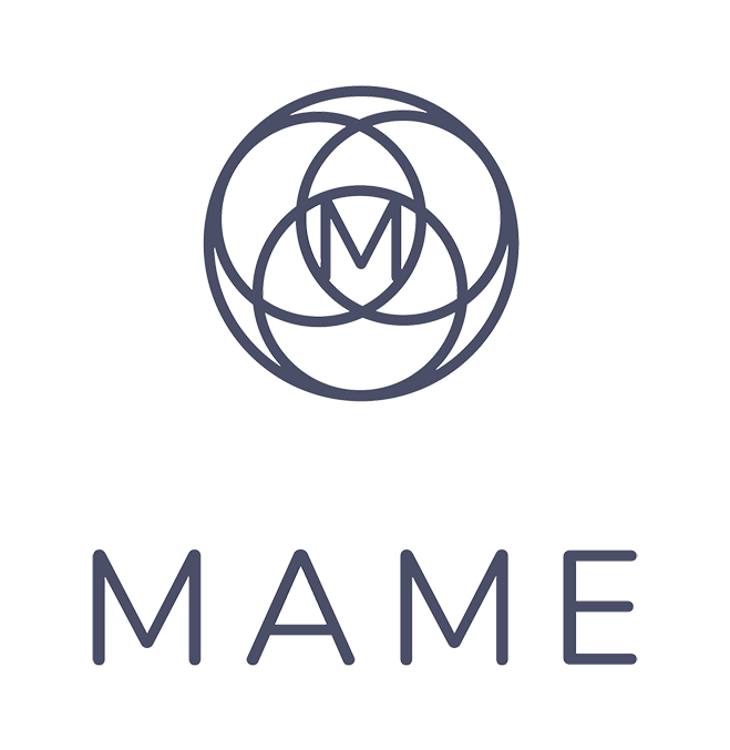 Mame Editions